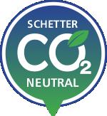 CO2 Neutral Siegel sm