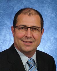 Dr. Rainer Henzler