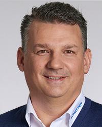 Thorsten Herold