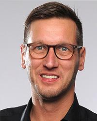 Marko Paleit