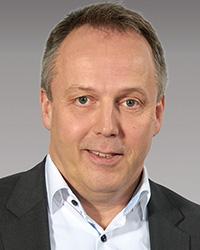 Heino Wolkenhauer
